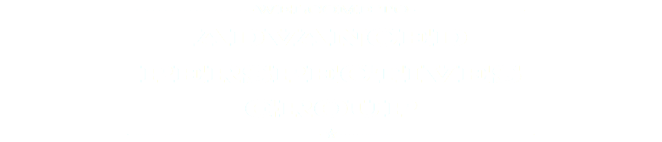 ------------------- WELCOME TO ------------------ ADVANCED PERSPECTIVES GROUP ----------------------------------- E-----------------------------------